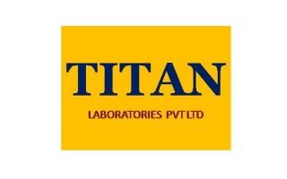 Titan Laboratories Pvt. Ltd – Openings for Quality Assurance