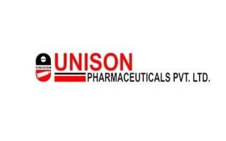Unison Pharmaceuticals – Openings for QA / Formulation Development / Analytical Development – Apply Now
