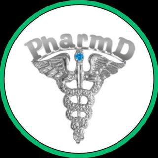 PharmD app
