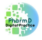 PharmD Digital Practice