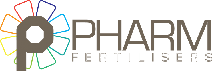 Pharm Fertilisers