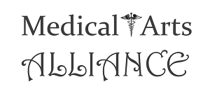 logo-5-300x150