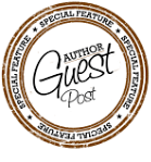 author-guest-post