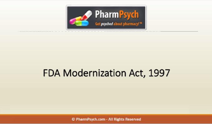 https://pharmpsych.com/courses/mpje-pharmacy-law-flash-cards-video-format/