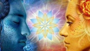 Progression Phases of the Twin Flame Union - Pharrah13