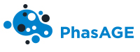 PhasAGE