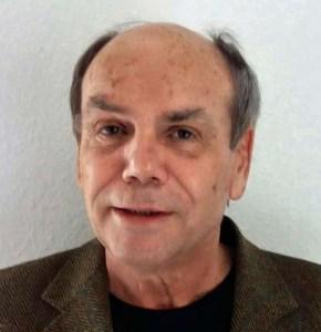 Rainer Busch