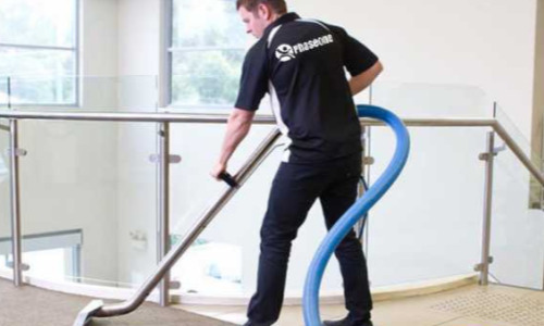 Cleaning Services Sussex