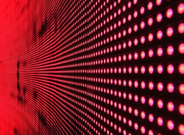 LED Video Screens