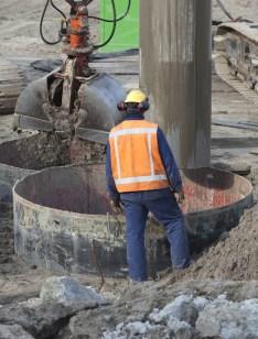 Construction Safety_shutterstock_96983372
