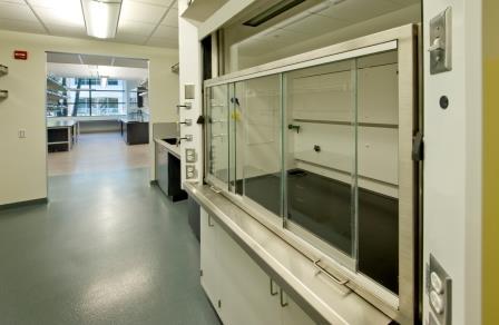 IH Laboratory Hood iStock_000024849409_Medium