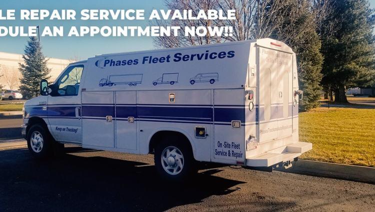 Colorado Springs Auto Repair Phases Truck And Auto Repai