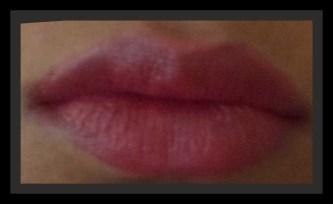 Chanel_rougeallure_lipstick