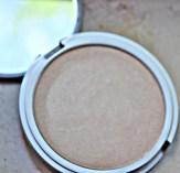 shimmer_TheBalm_cosmetics