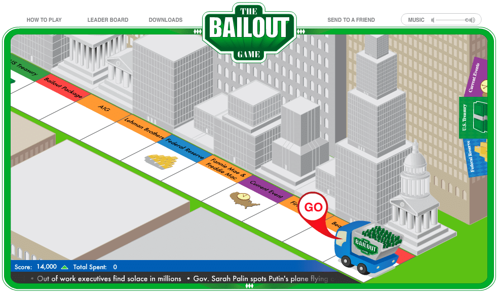 bailout game2
