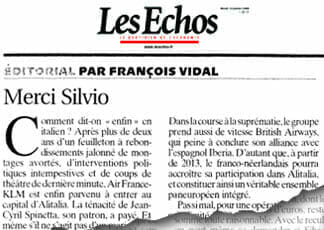 lesechos-alitalia-air-france-130109_324x230