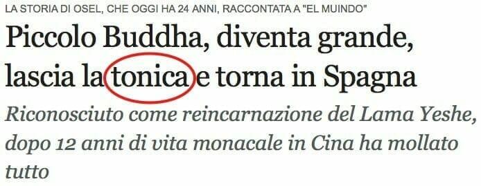 tonacatunica2