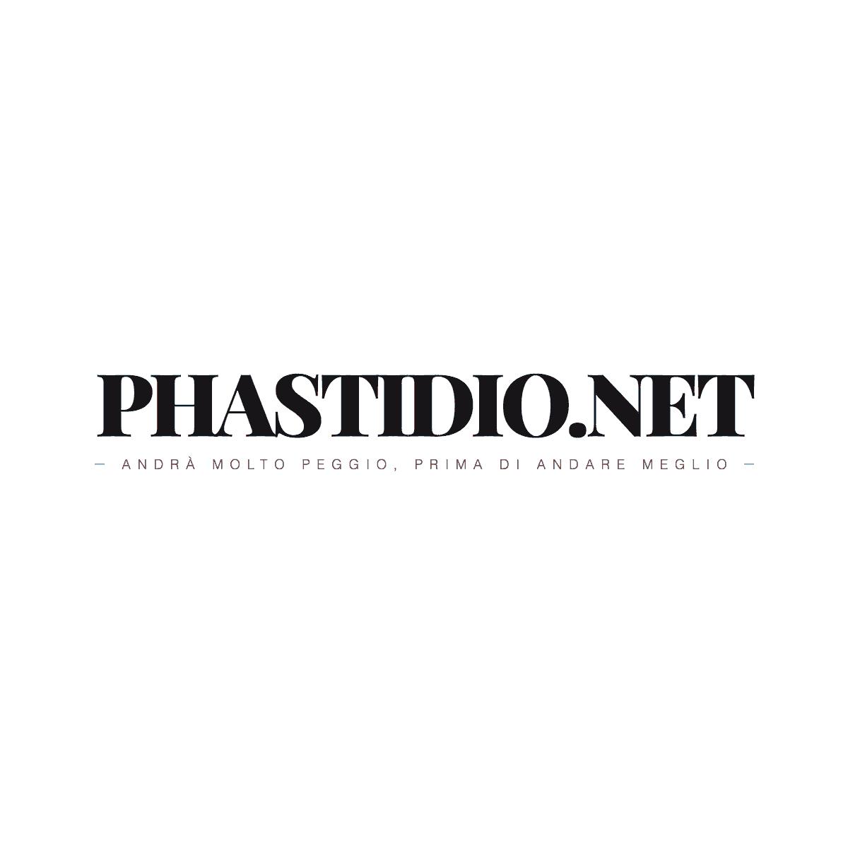 PhastiHeader2