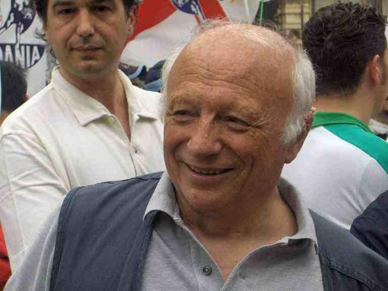 1280px Giancarlo Pagliarini 2006 2