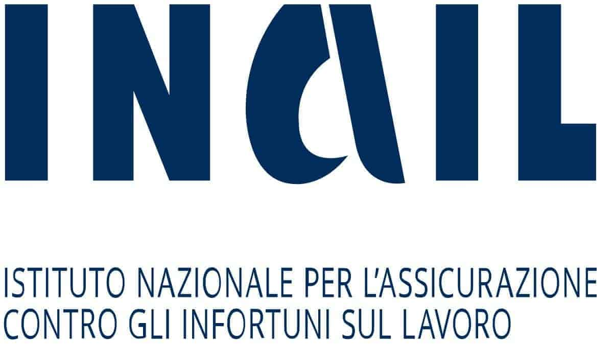 LogoInail 2