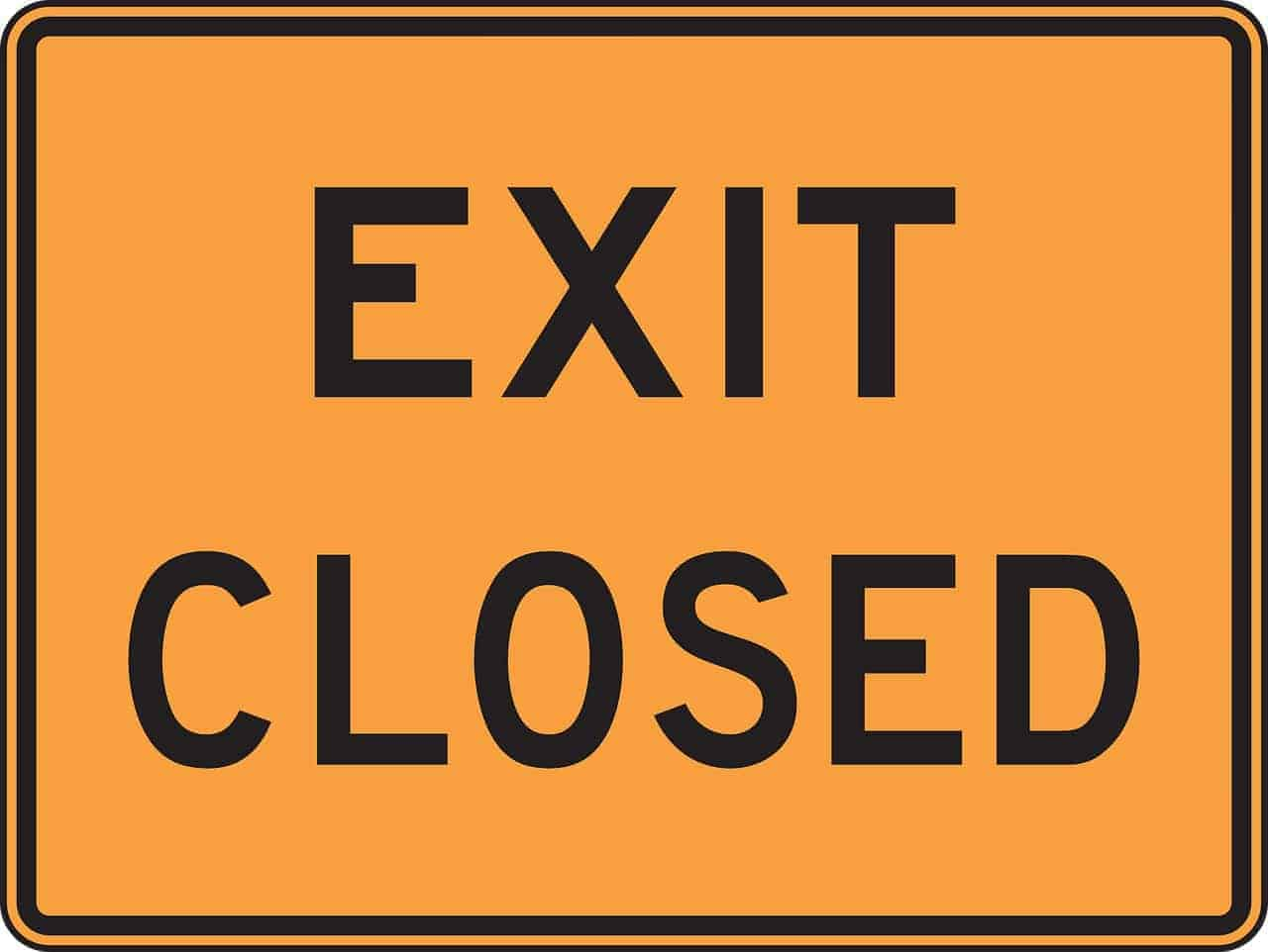 exit 44186 1280