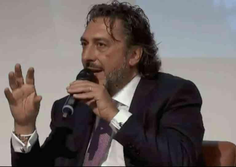 Carlo Cimbri scaled