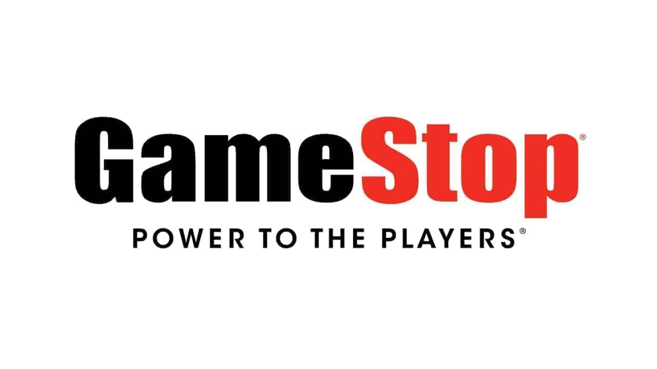 GameStop Bubble No Stop