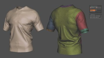 clothes-1