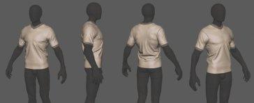 clothes-6