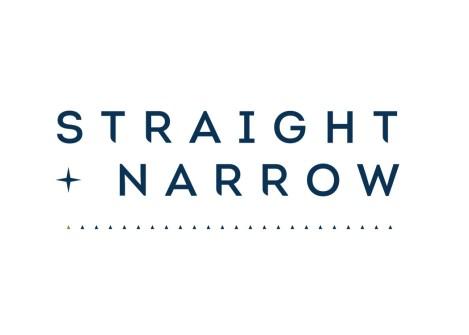 Straight+Narrow