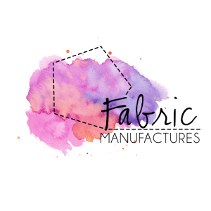 Fabric by Manufacture