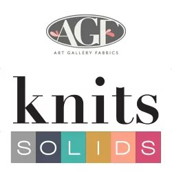 Solid Knits
