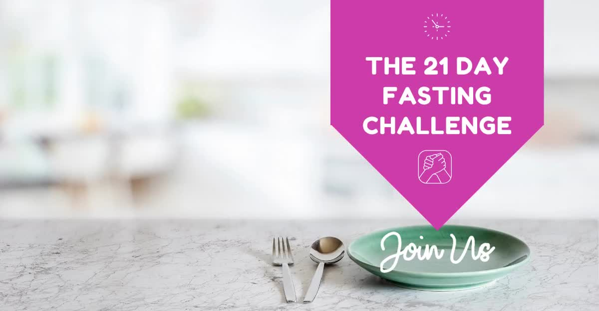 the-21-day-fasting-challenge-1-mp4