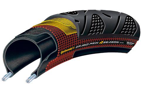 continental-grand-prix-4-season-700c-folding-duraskin-road-tyre-oe-black-EV212744-8500-1