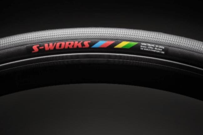 specialized tyre amnesty