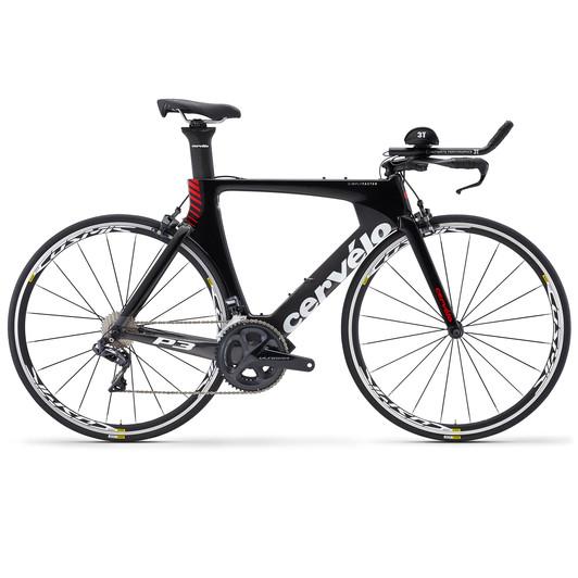 Cervelo-P3-Ultegra-Di2-Triathlon-Bike-2018-Black-Red.jpg