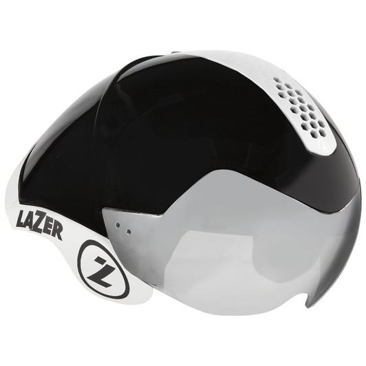 Lazer-Wasp-Air-Tri-Helmet-Black-Chrome.jpg