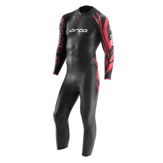 Orca-Predator-Fullsleeve-Wetsuit.jpg