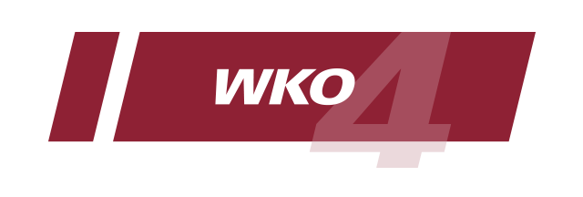 How we use WKO4 to Improve Cycling Performance