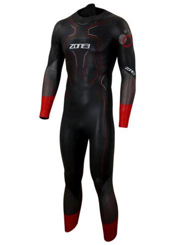 zone3-mens-aspire-wetsuit-front-_web_.jpg