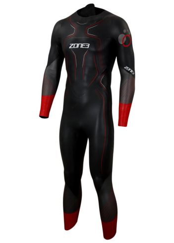 zone3-mens-aspire-wetsuit-front-_web_.jpg