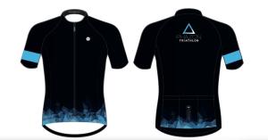 Example of Phazon cycling kit