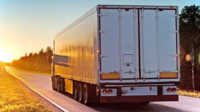 cargo-trucks