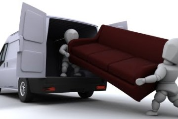 jasa pindahan rumah