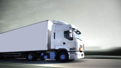 truck-cargo