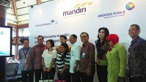 mudik-bersama-bank-mandiri-garuda-indonesia