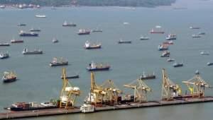 Tanjung-Perak-Jatim