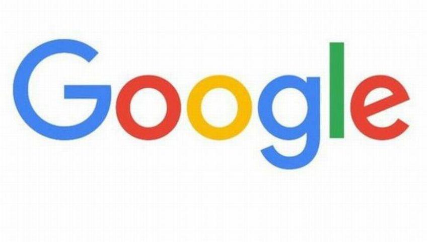 logo-baru-google