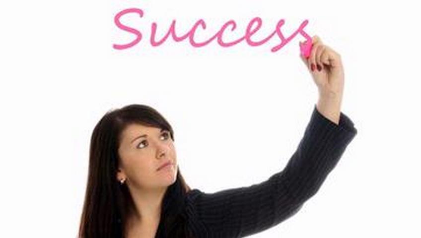 wirausaha-sukses