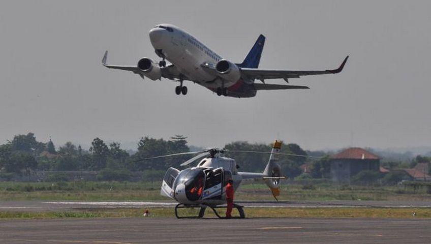 airnav-indonesia